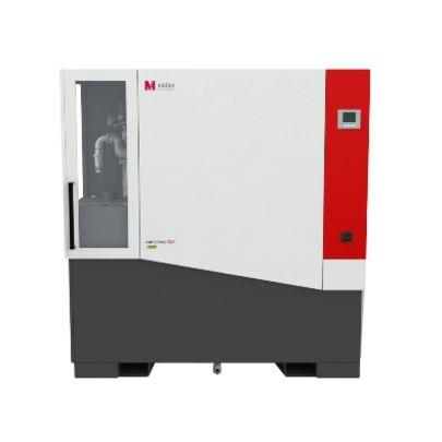 CL4G-800-Front_Portfolio.jpg